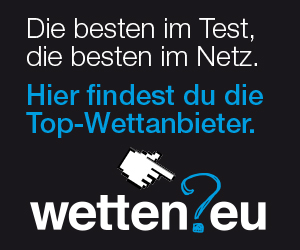 wetten_eu_Banner_300x250px